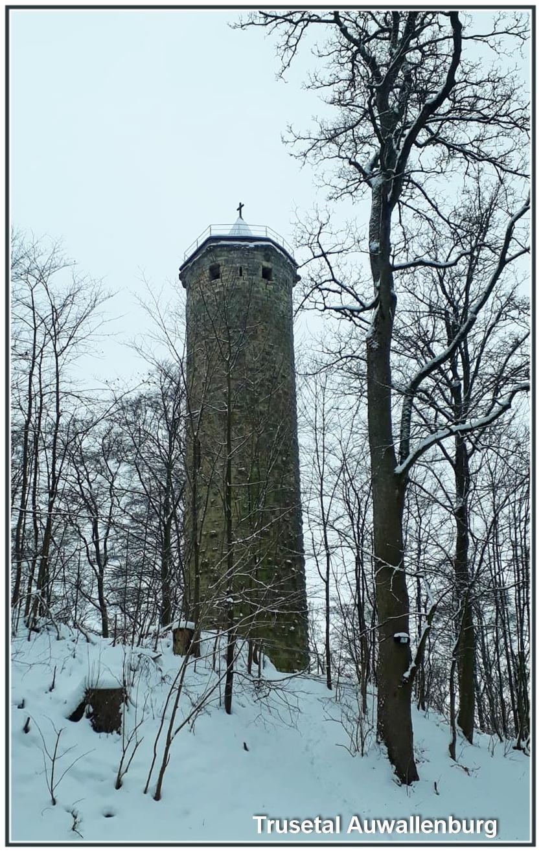 BildKarussell-AuwallenburgerTurm