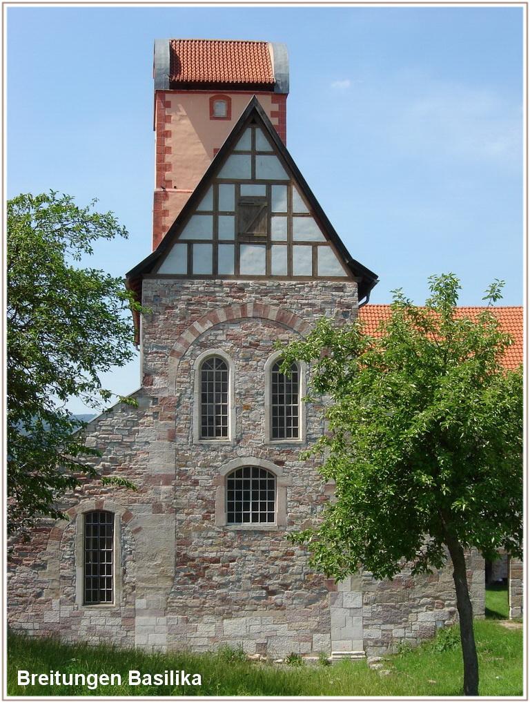 BildKarussell-Basilika.Breitungen