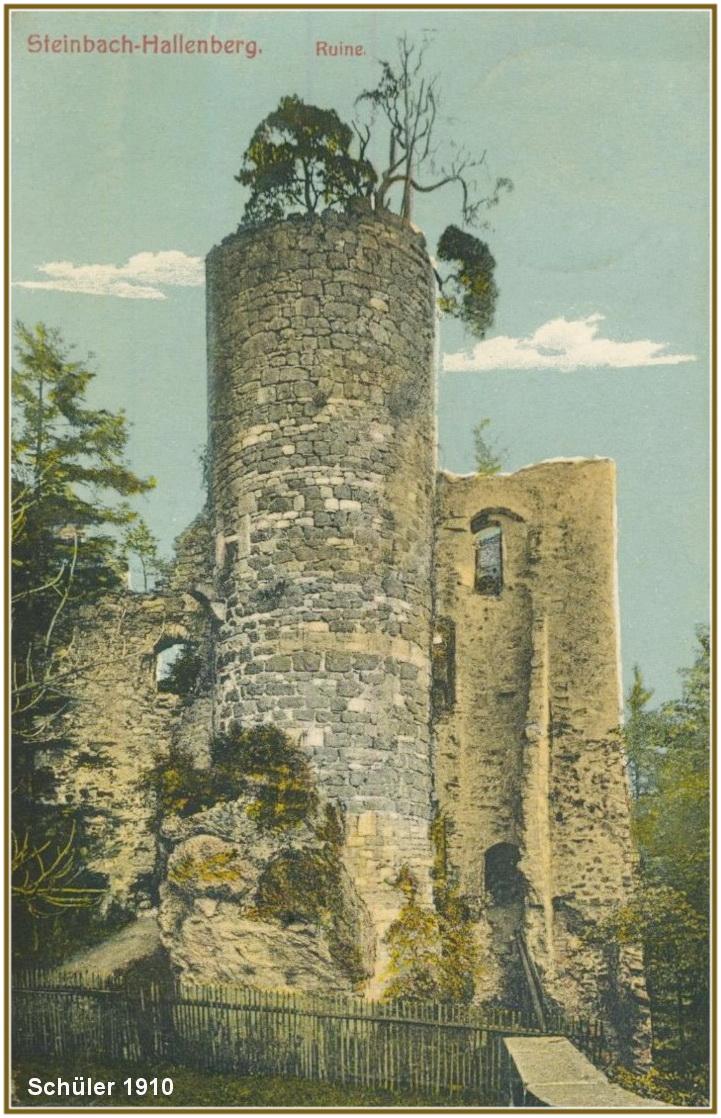 BildKarussell-Hallenburg-1910