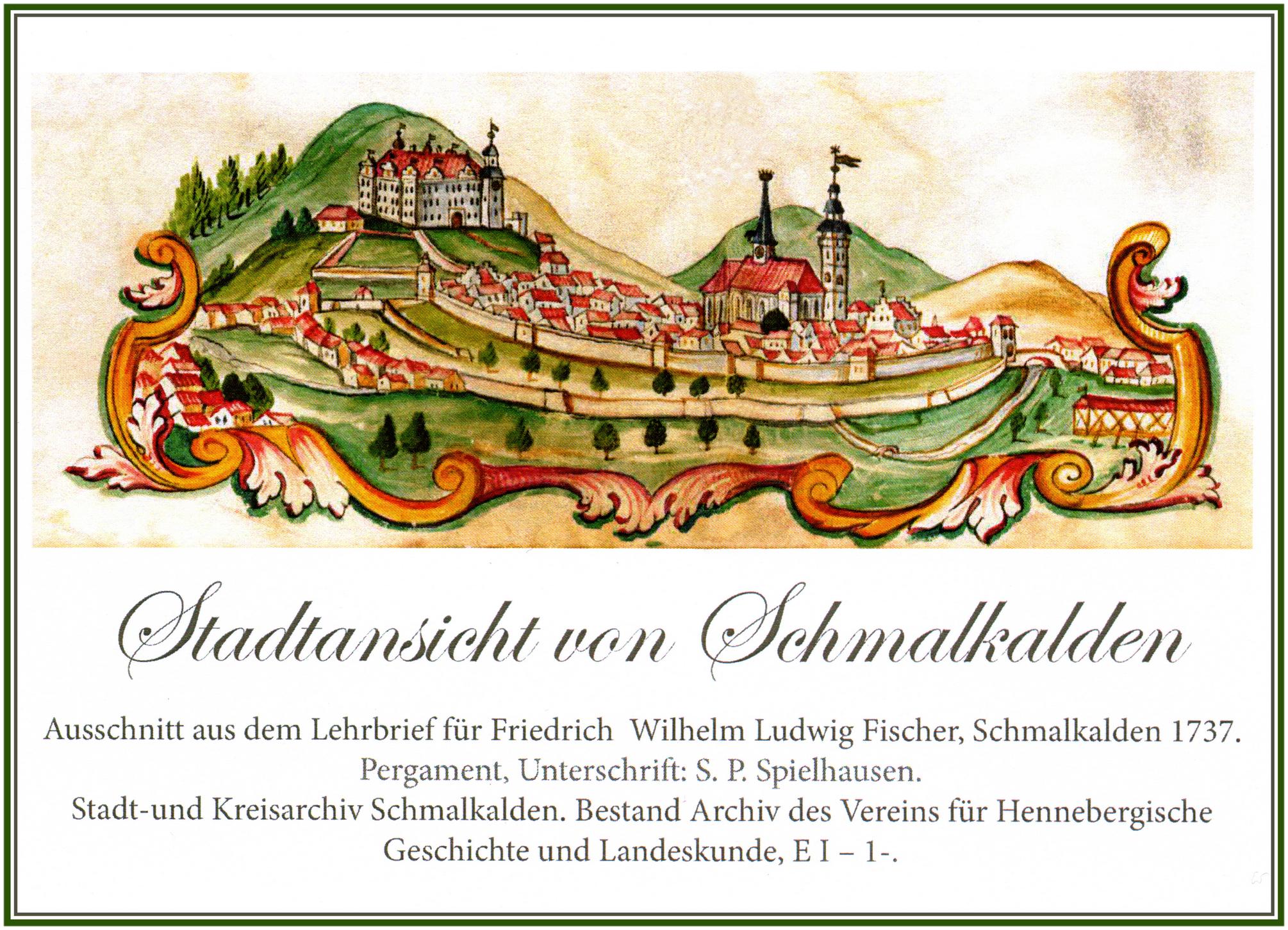 BildKarussell-Schmalkalden-1737