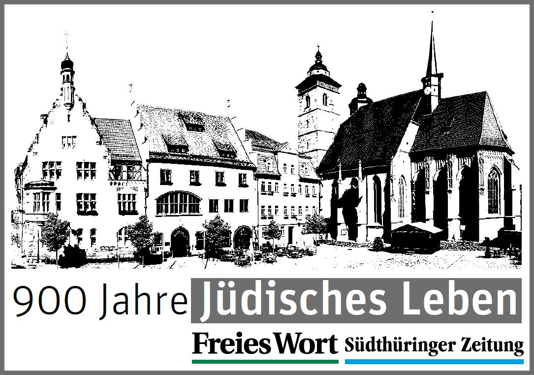 BildKarussell-JüdischesLebenInSM